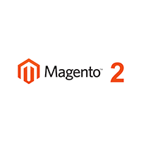 Magento (v2) Customer Satisfaction Surveys Integration.